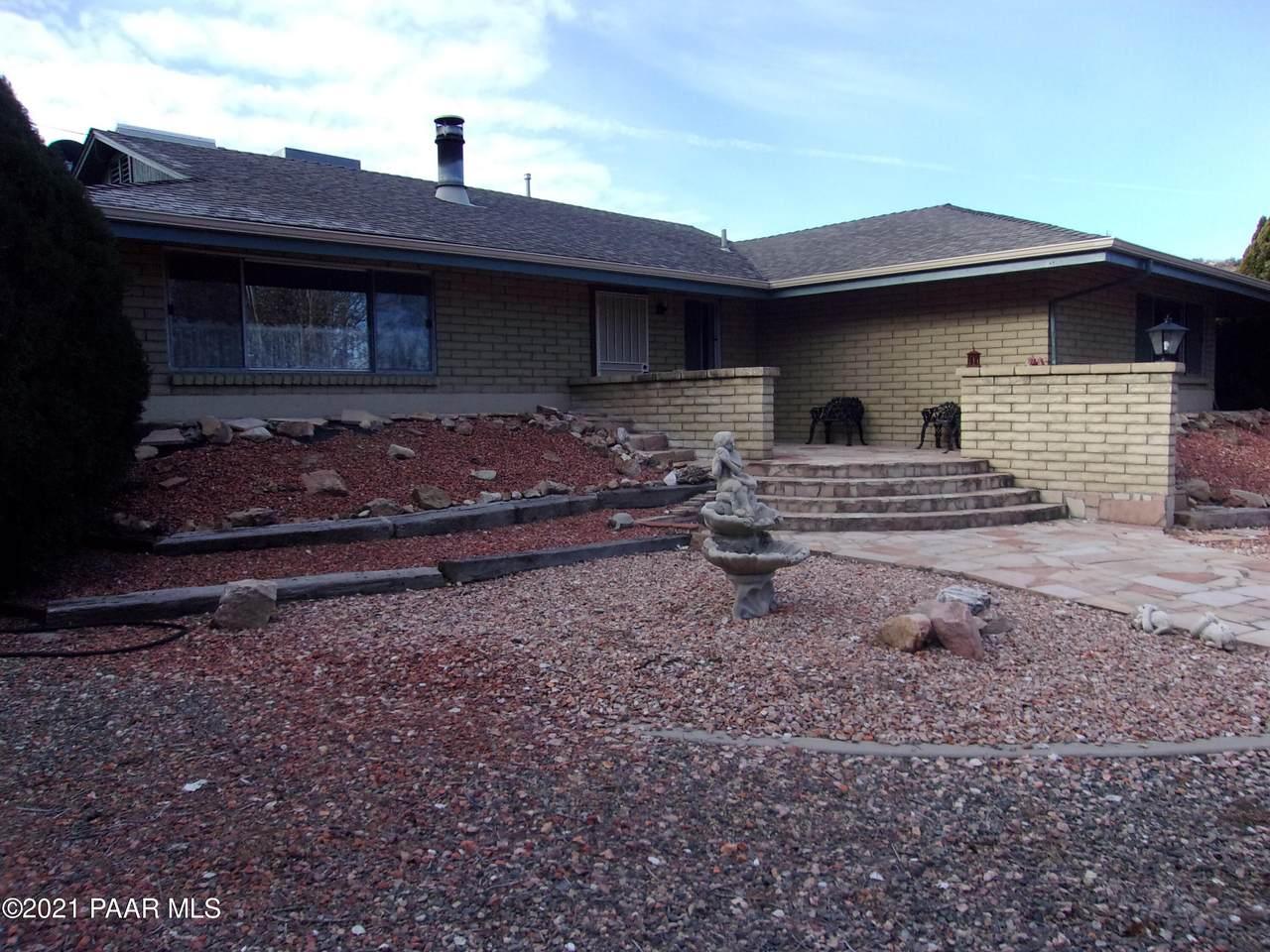 660 Antelope Drive - Photo 1