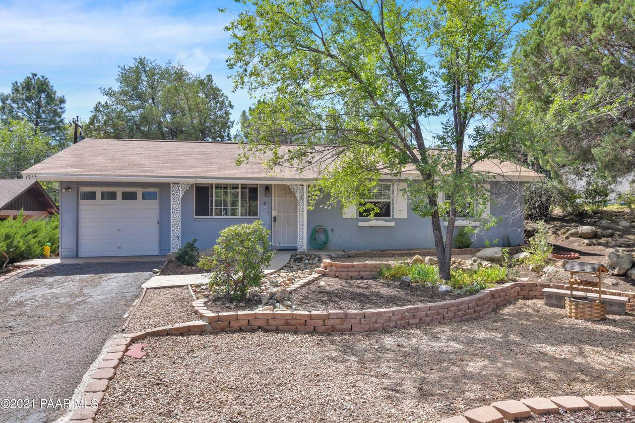 1919 Foothill Drive - Photo 1