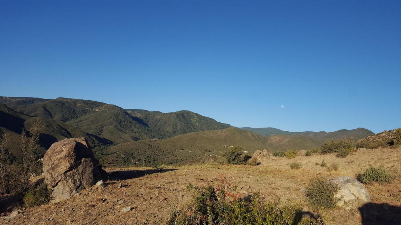 10 Hawk Mountain - Photo 1