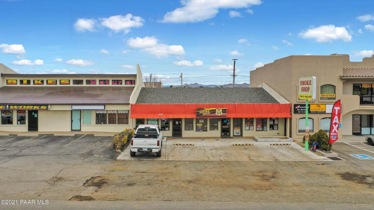 8508 State Route 69 Road - Photo 1