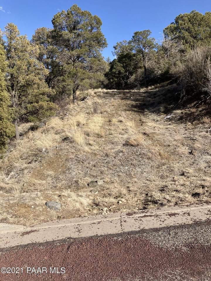 2815 Mystic Canyon Drive - Photo 1