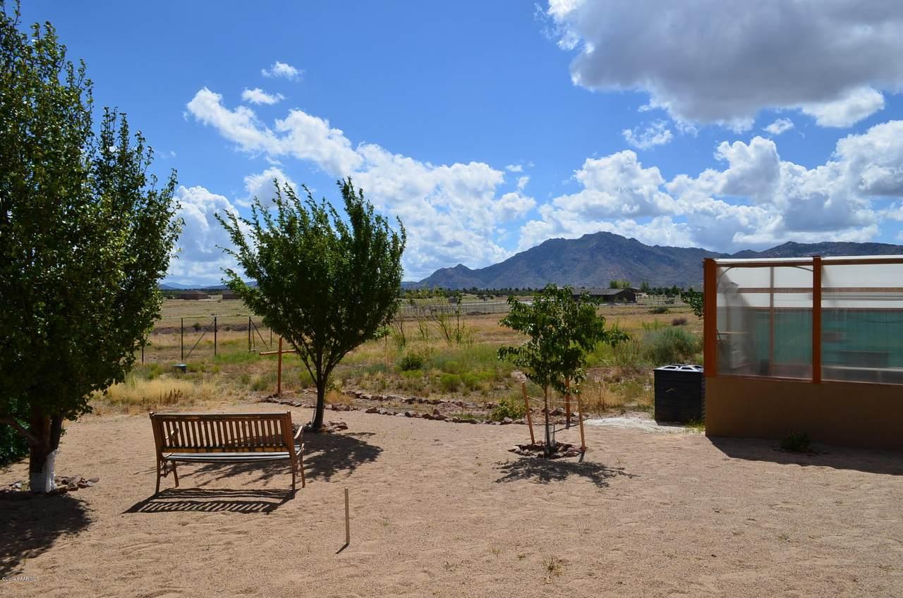 11400 Cowboy Trail - Photo 1