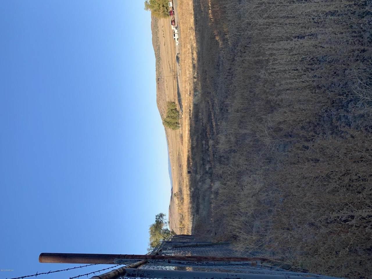 2851 Arizona Trail - Photo 1