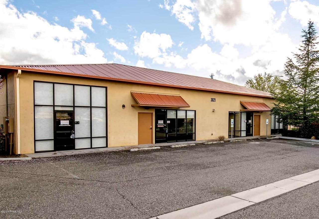 3021 Centerpointe E Drive - Photo 1