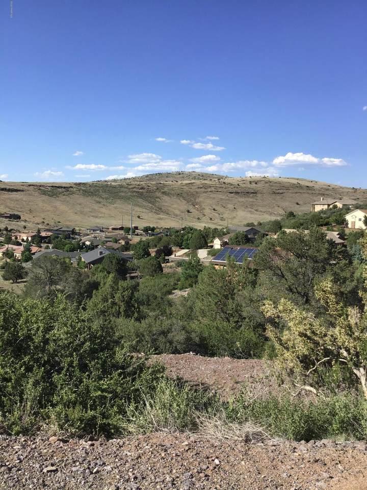 4612 Prairie Trail - Photo 1