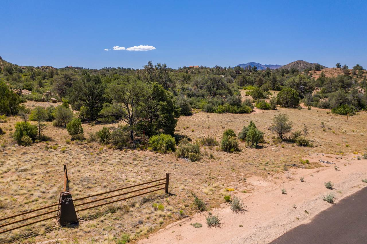 4553 Sterling Ranch Road - Photo 1