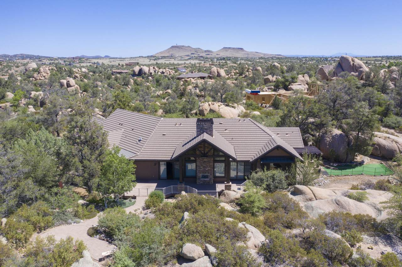 9640 American Ranch Road - Photo 1