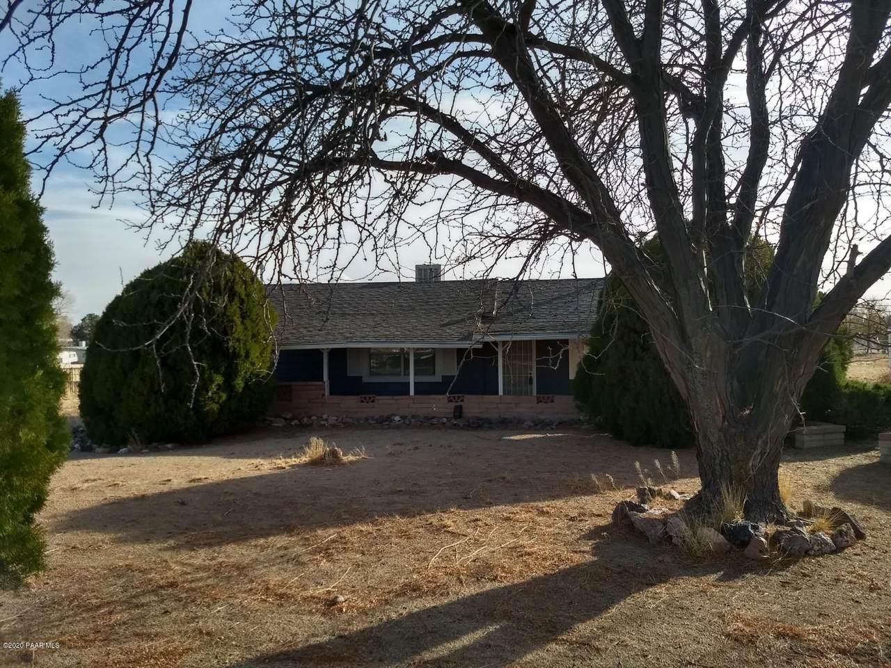 1087 El Valle Drive - Photo 1