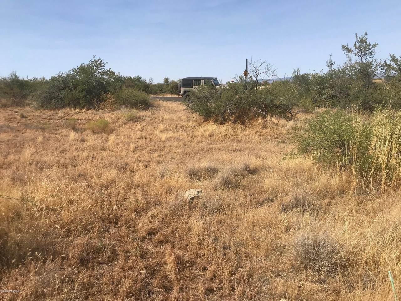 19741 Cactus Wren Drive - Photo 1