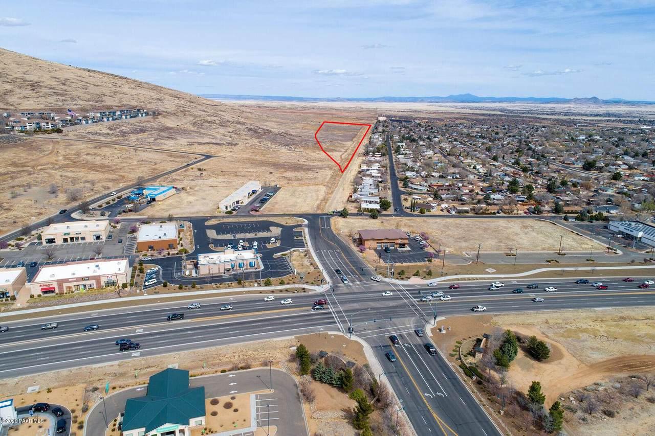 0 Copper Hill Drive - Photo 1