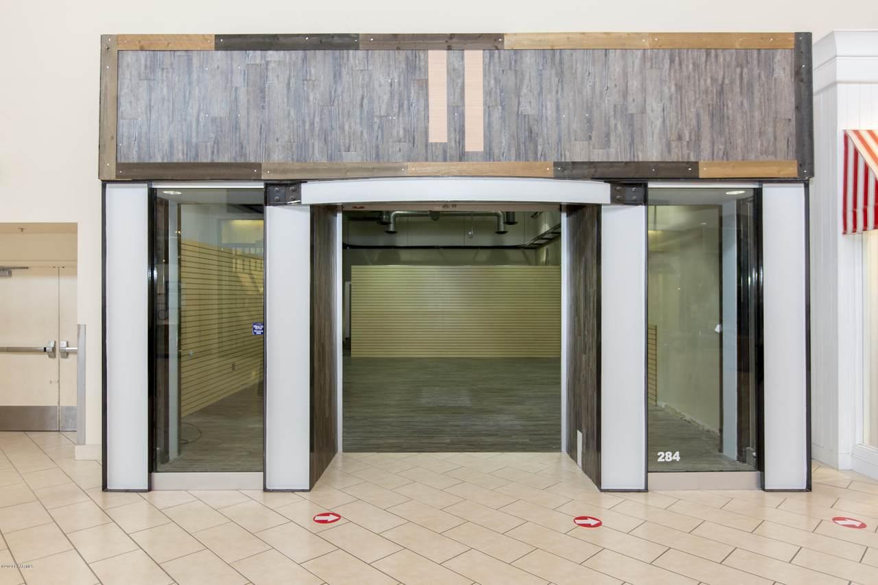 3280 Gateway, Suite 284 - Photo 1
