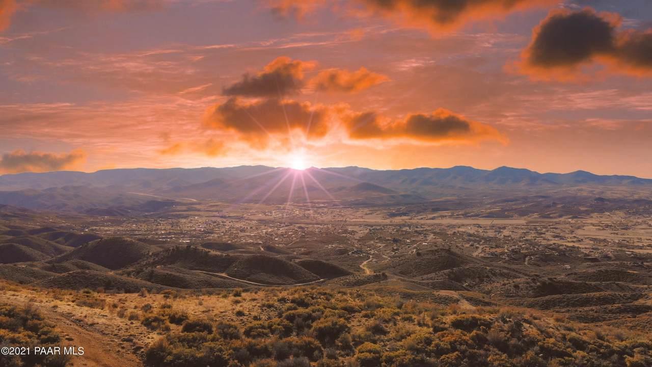 0 Cherry Hills Ranches - Photo 1