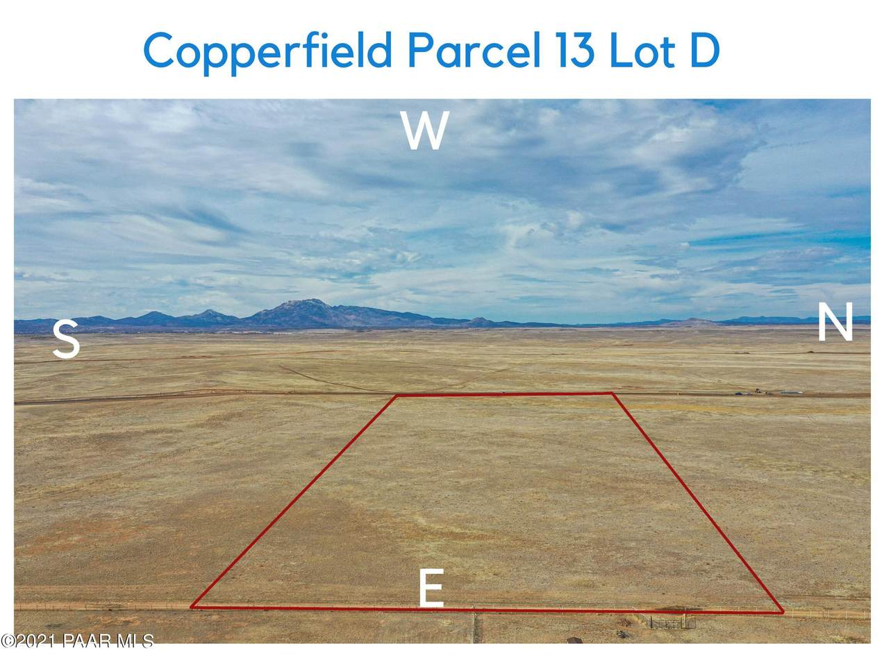13 Copperfield D - Photo 1