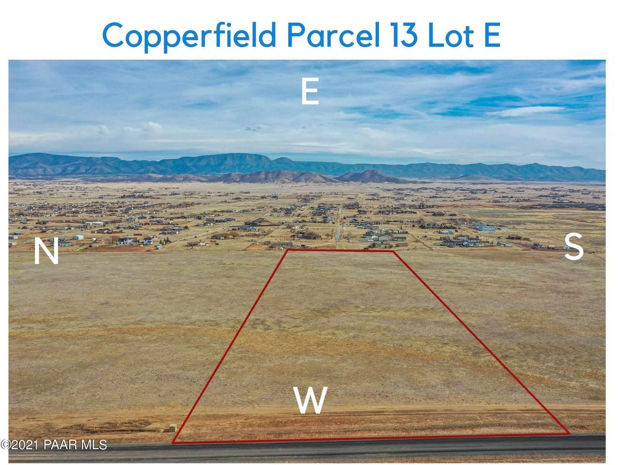 13 Copperfield E - Photo 1