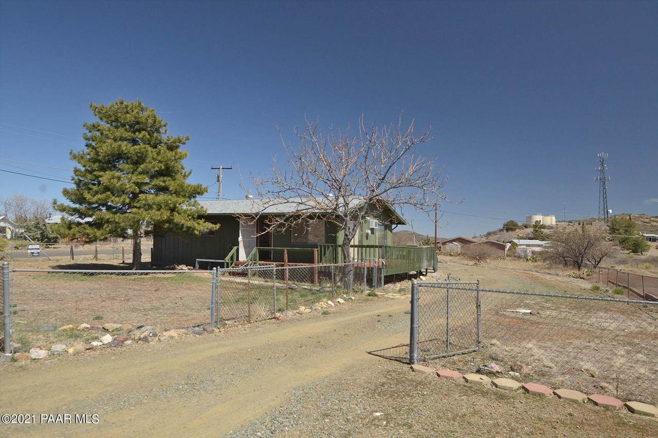 10301 Jefferson Street - Photo 1
