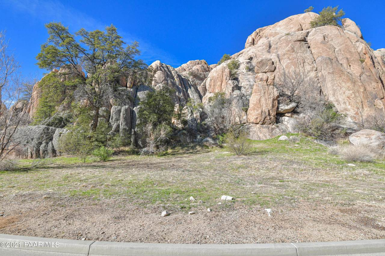4422 Twisted Trail Lot 78 - Photo 1