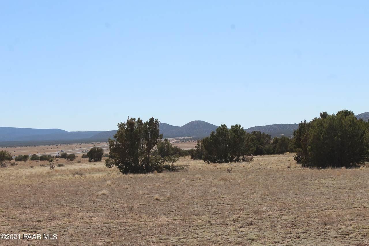 53380 La Plata Drive - Photo 1