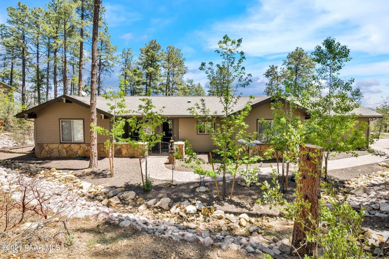2296 Yellow Pine Trail - Photo 1