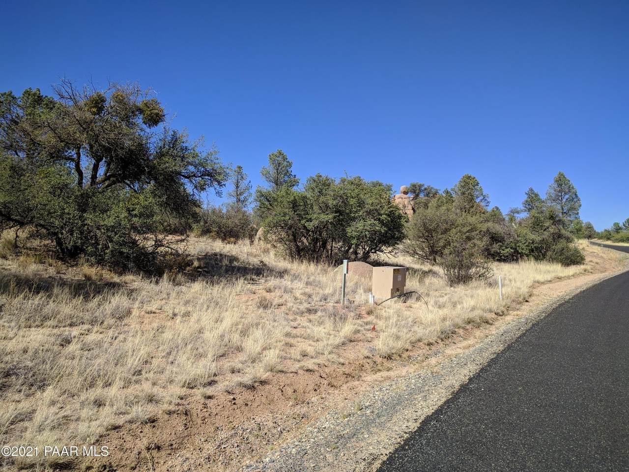 0 Nature Creek Trail (002N) - Photo 1