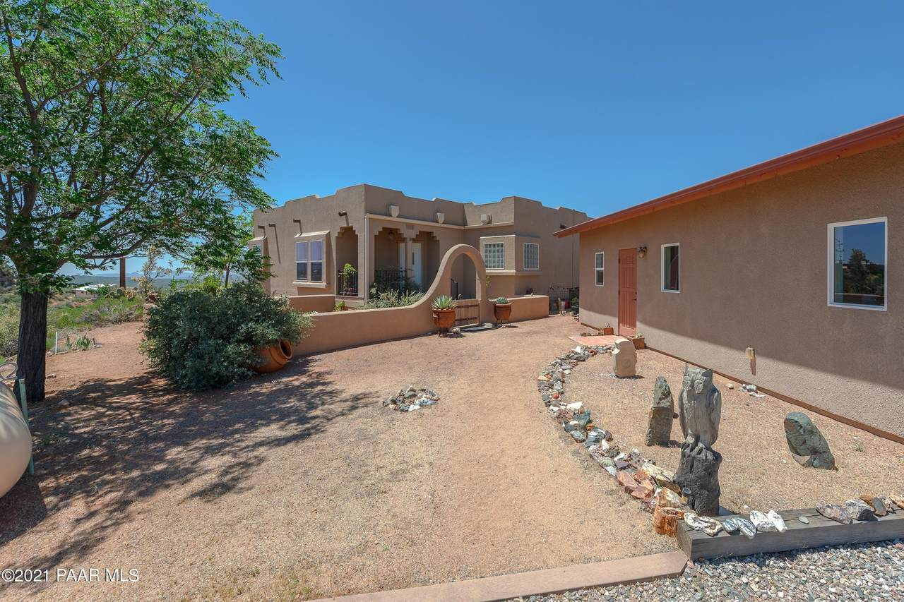 7474 Parnell Drive - Photo 1