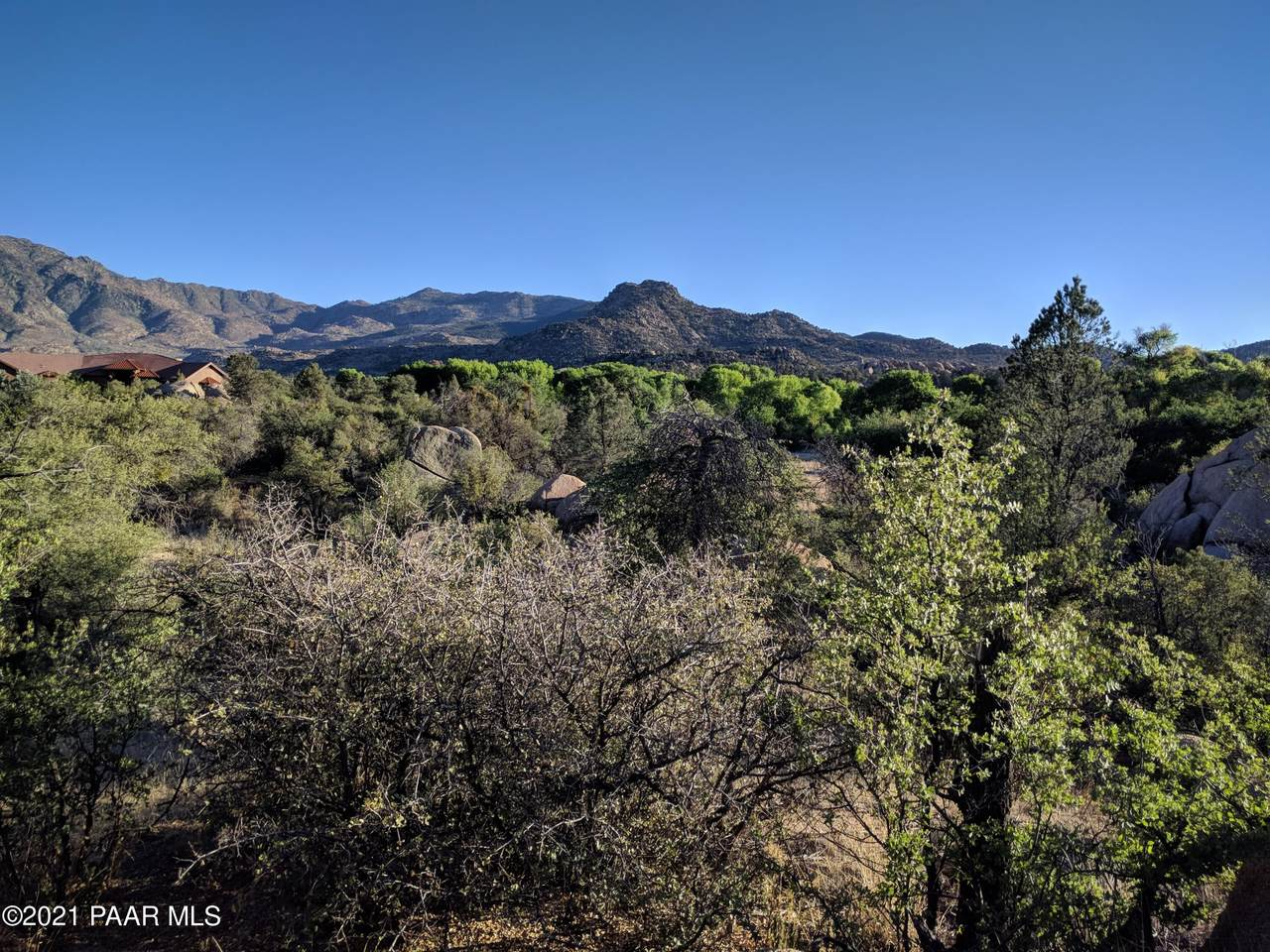 0 Nature Creek (002P) - Photo 1