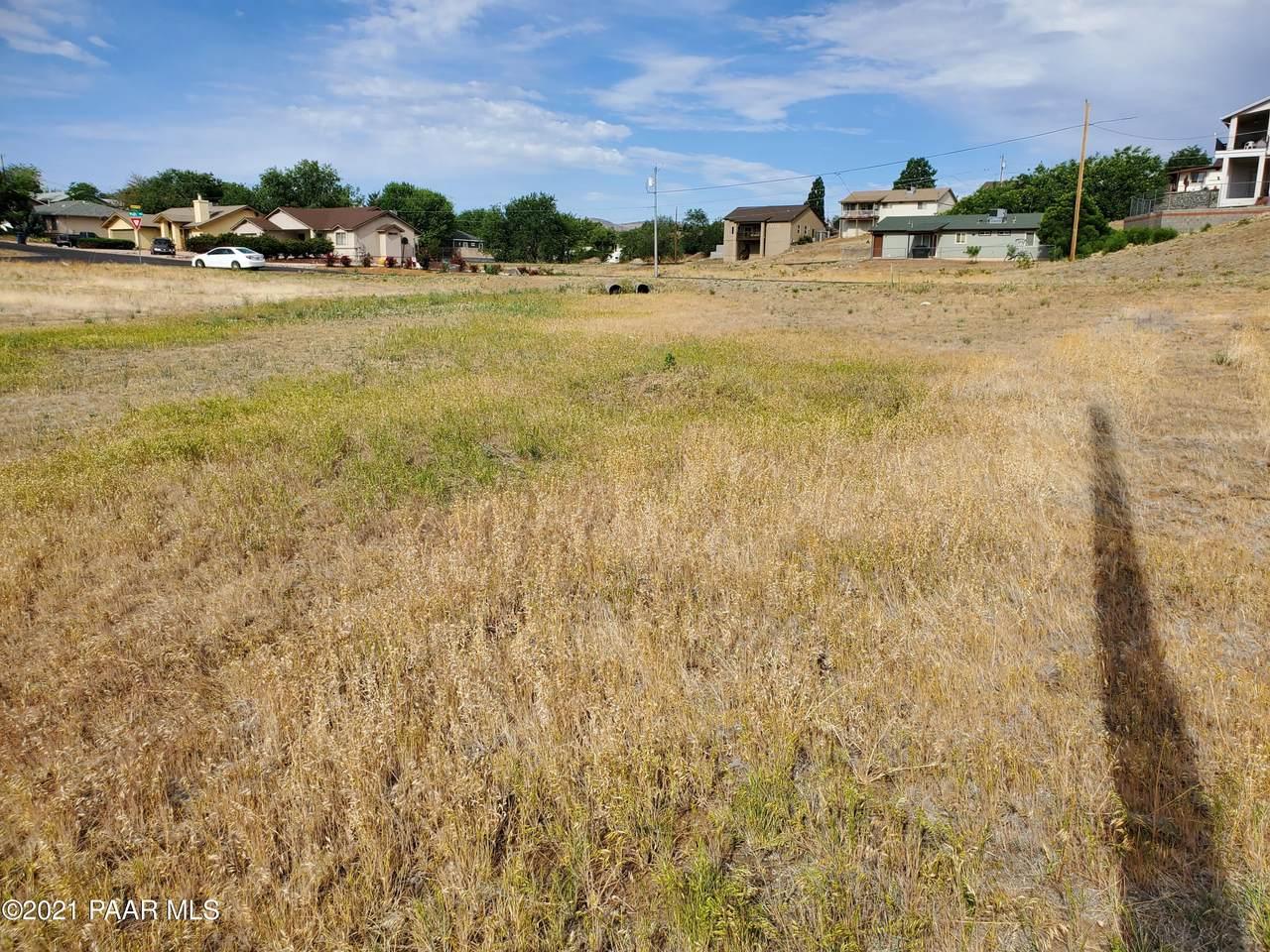 4823 Wagon Way - Photo 1