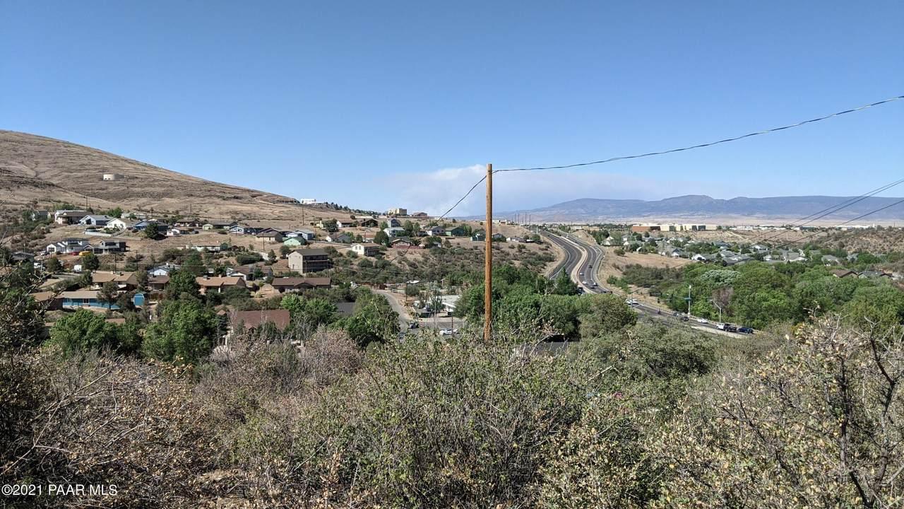 1633 Emerald Drive - Photo 1