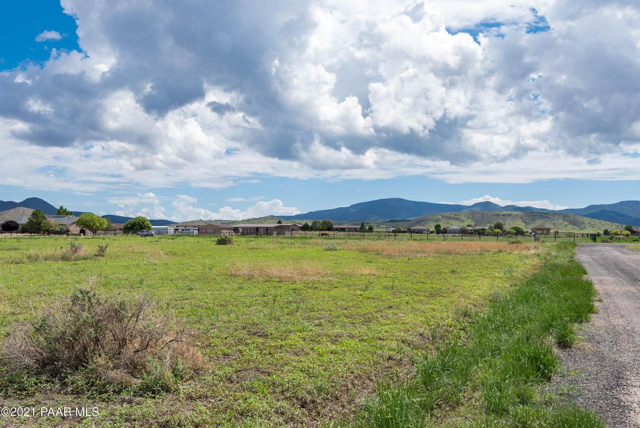 9220 Rustic Mountain Road - Photo 1