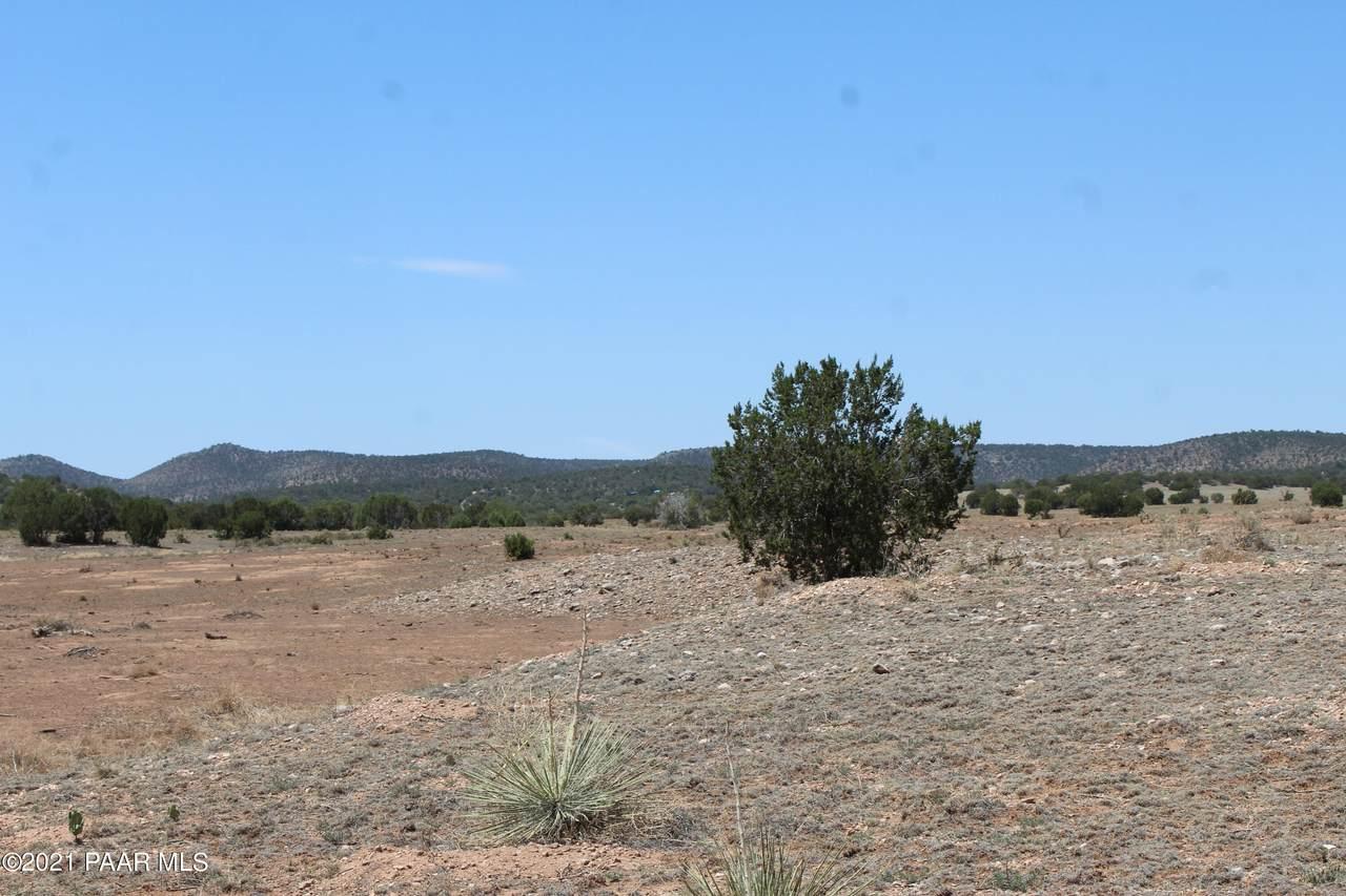 137 Elk Flat Road - Photo 1