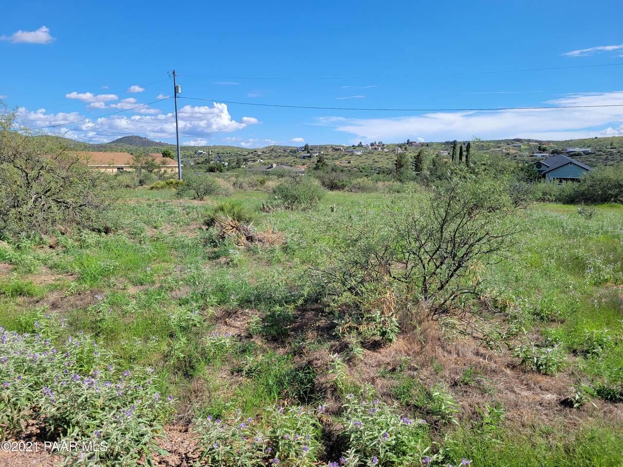 20251 Mesa Verde Road - Photo 1