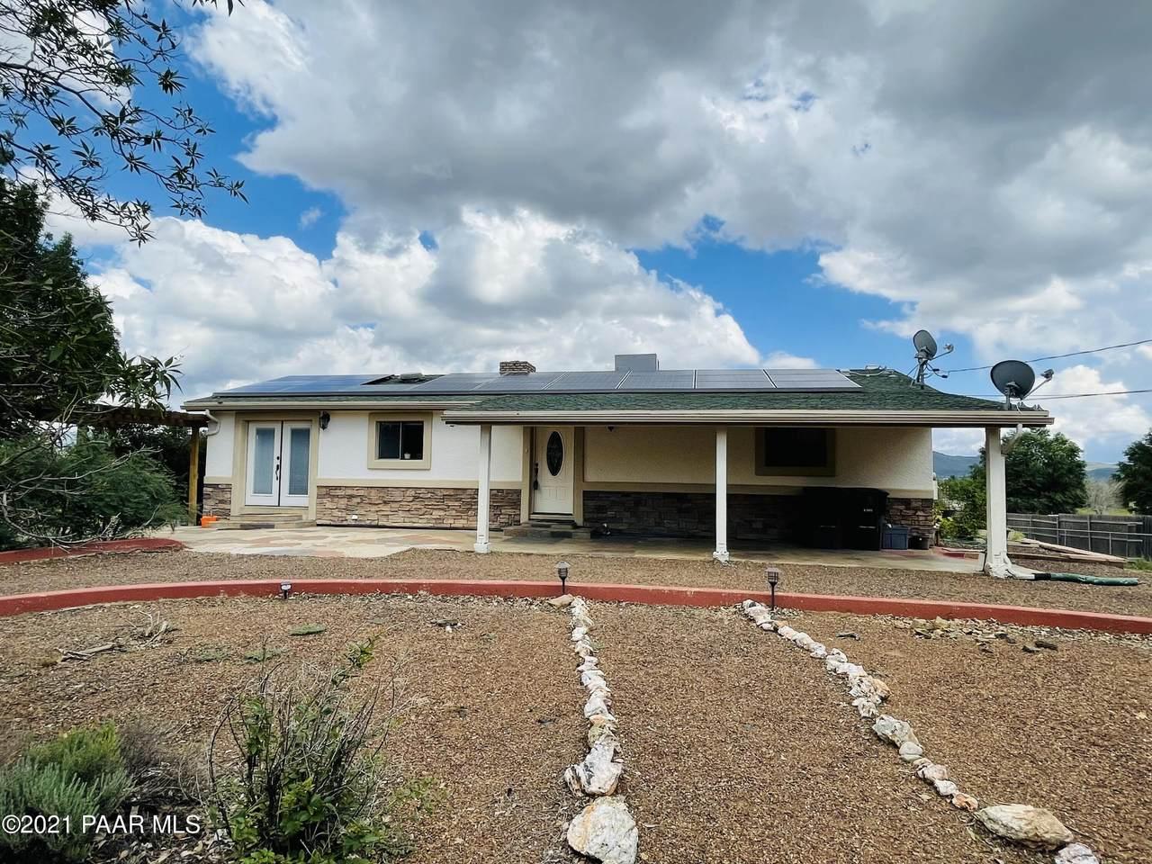 405 Antelope Drive - Photo 1