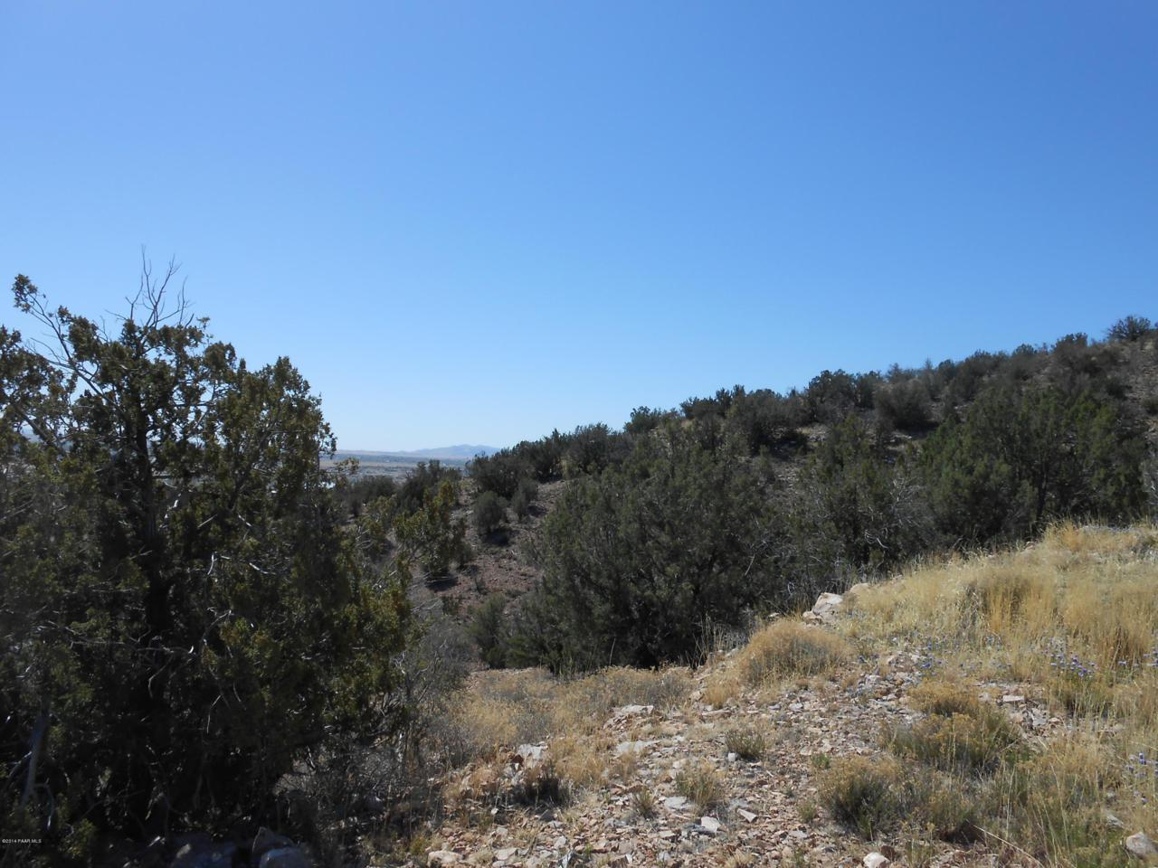 00 Valley View - Photo 1