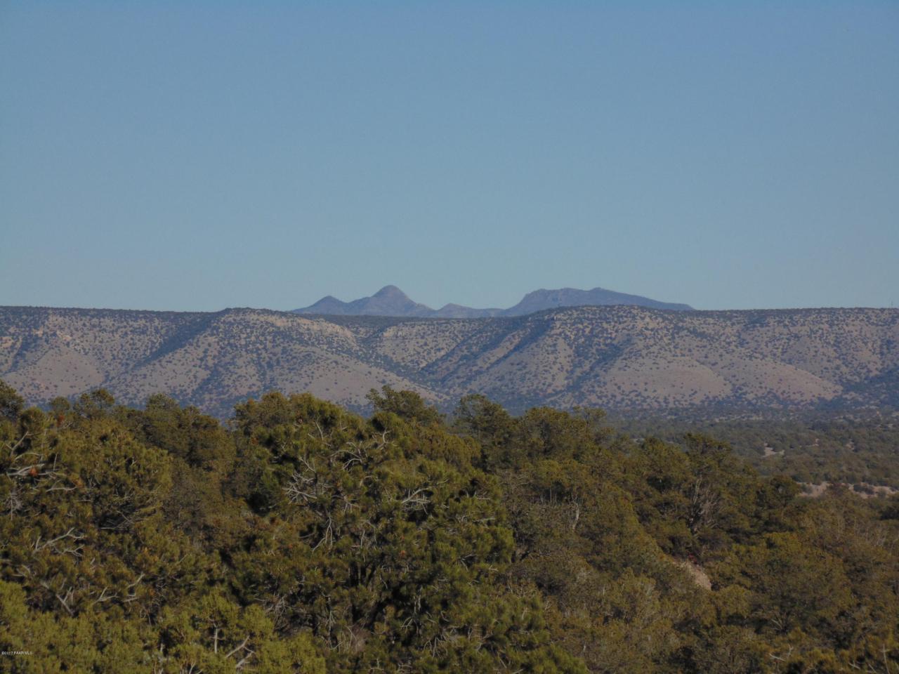 1014 Sierra Verde Ranch - Photo 1