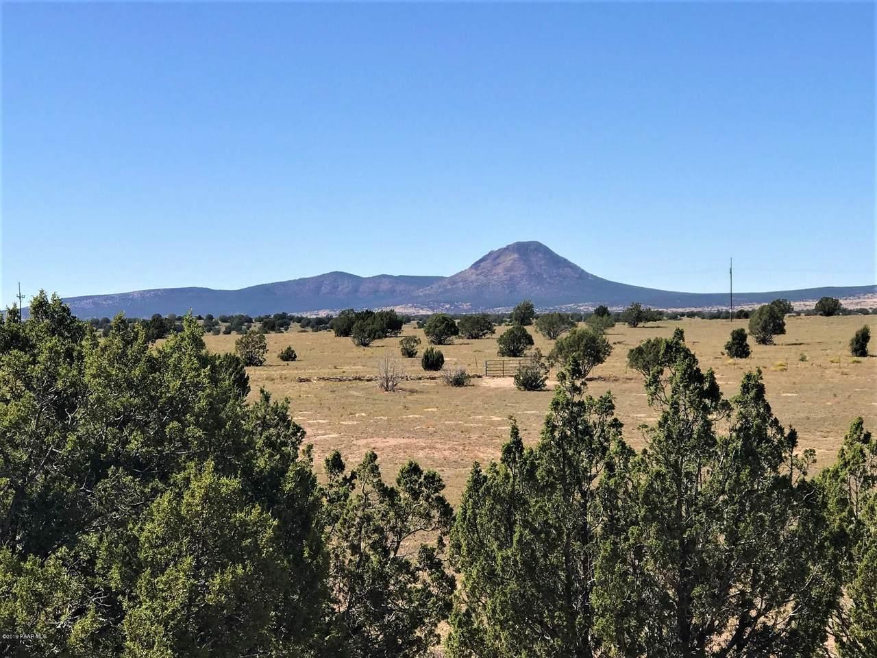 384 Arizona Road - Photo 1