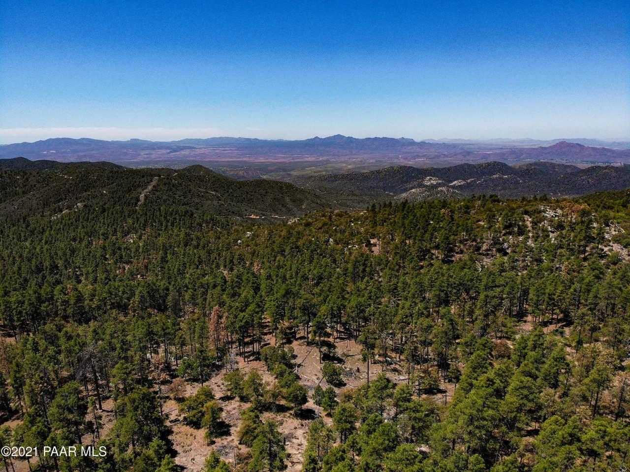 5000a Copper Basin Road - Photo 1