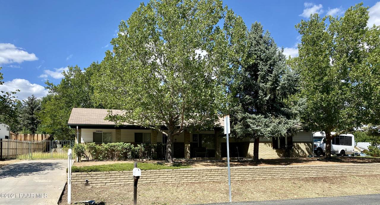 2990 Pleasant Valley Drive - Photo 1
