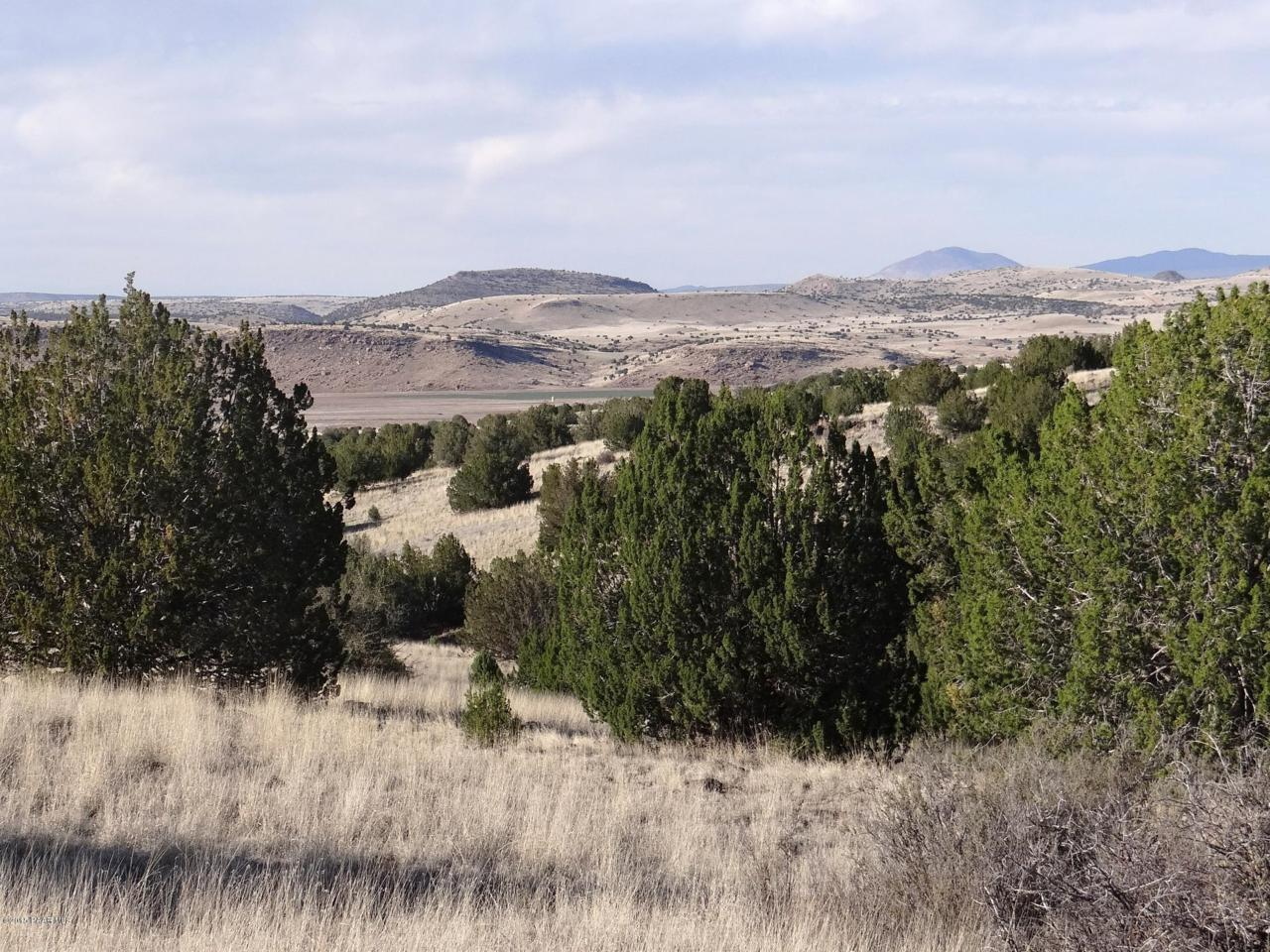 522 Sierra Verde Ranch - Photo 1