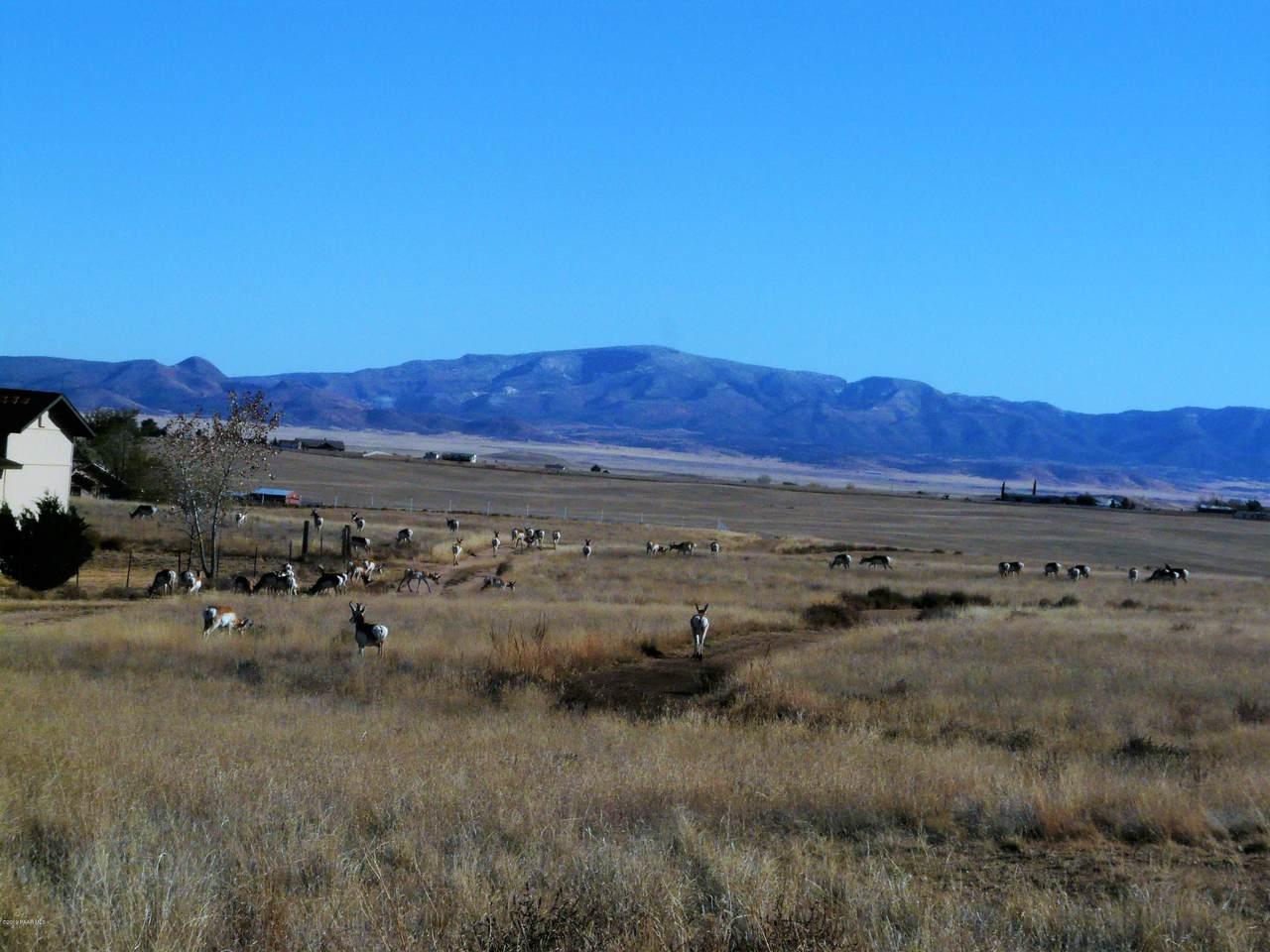 1412 Sonata Trail - Photo 1