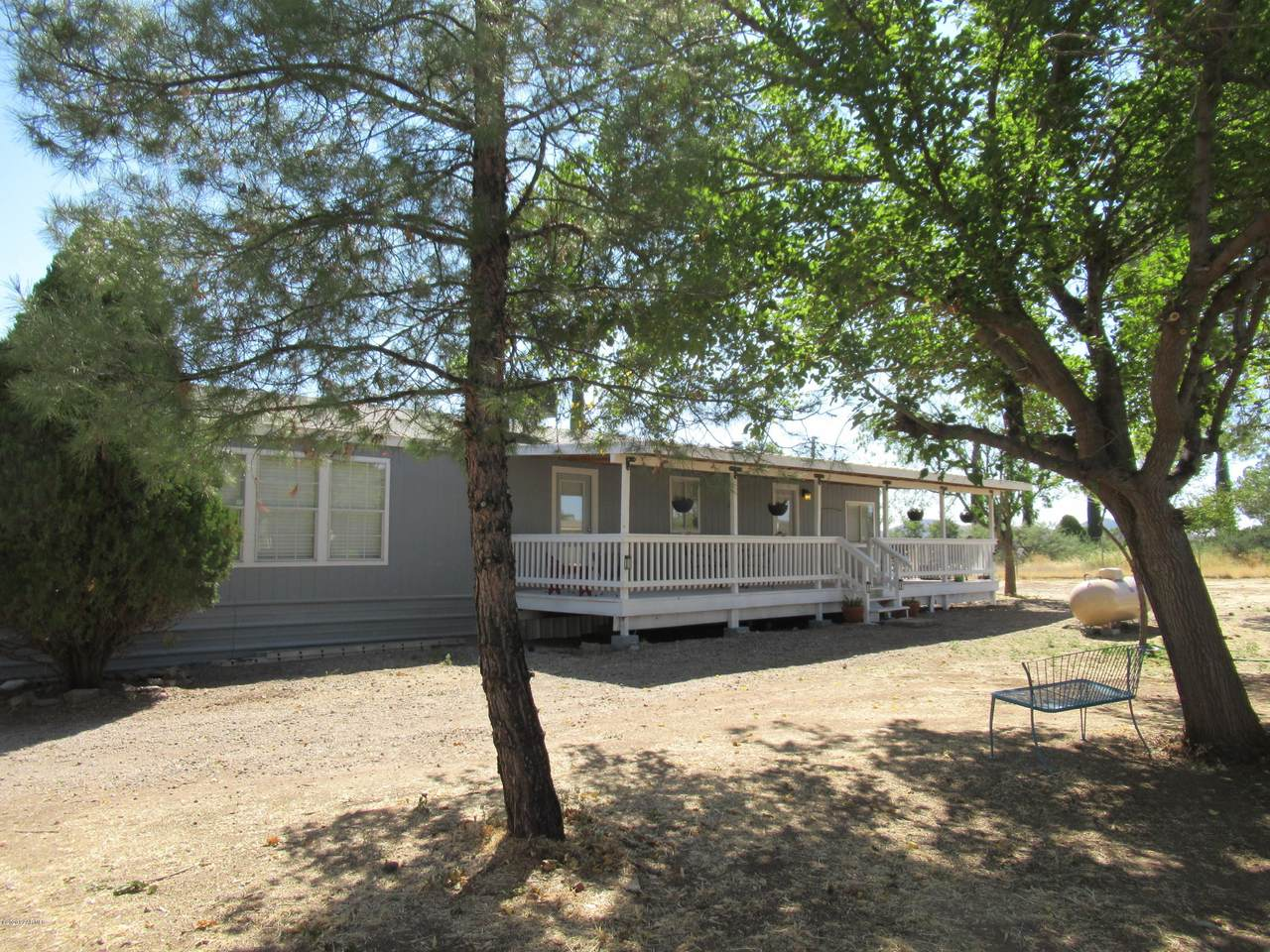 15346 Cordes Lakes Drive - Photo 1