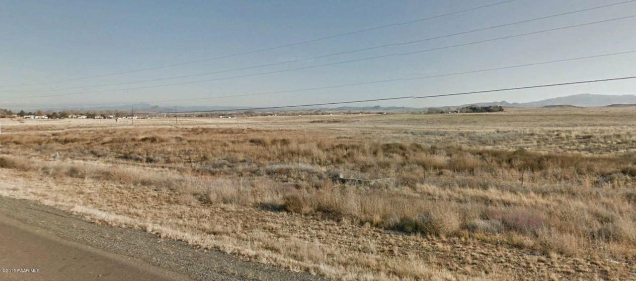 0 Hwy 89 & Road 4 South - Photo 1