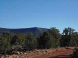 1014 Sierra Verde Ranch - Photo 10