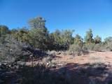 1014 Sierra Verde Ranch - Photo 12