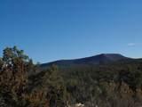 1014 Sierra Verde Ranch - Photo 13