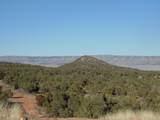 1014 Sierra Verde Ranch - Photo 2