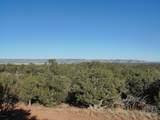 1014 Sierra Verde Ranch - Photo 3