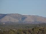 1014 Sierra Verde Ranch - Photo 4