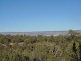 1014 Sierra Verde Ranch - Photo 5