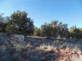 1014 Sierra Verde Ranch - Photo 6