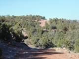 1014 Sierra Verde Ranch - Photo 7