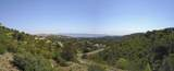 2838 Mystic Canyon Drive - Photo 10